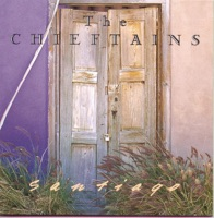 Santiago by The Chieftains on Apple Music