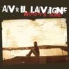 Nobody's Home - Single, Avril Lavigne