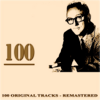 100 (100 Original Tracks Remastered) - Billy Vaughn