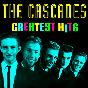 The Cascades - Greatest Hits