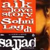 Aik Aur Love Story Sohni Lag Di