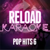 Reload Karaoke - You and I (In the Style of 'Lady Gaga')