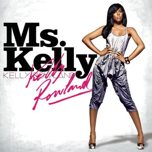 Ms. Kelly Mp3 Download