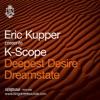 K-Scope
