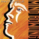Painted Willie - 405