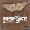 Respekt! - Animal Cannibals más mikrofonjából