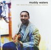 Rollin' Stone - The Golden Anniversary Collection, Muddy Waters