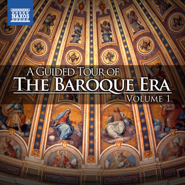an overview of the baroque era Baroque composers - general history and geography, italy, germany, england, france, spain, with individual biographies of major composers.