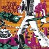 Never Loved Elvis (Remastered) ジャケット写真