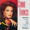 Connie Francis - Greatest Latin Hits, Connie Francis