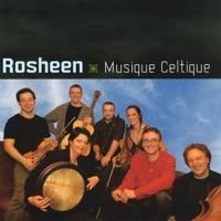 Musique Celtique by Rosheen on Apple Music