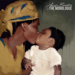Jacob Banks - The Monologue