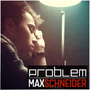 Problem - Single Mp3 Download