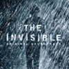 The Invisible (Original Soundtrack)
