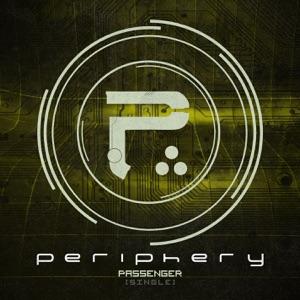 Passenger - Single Mp3 Download