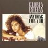 Icon Anything For You (Bonus Tracks Version)