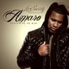 Amor de Antes (feat. Plan B & Nengo Flow) - Single, Amaro
