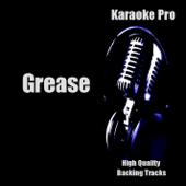 Karaoke Pro (Songs in the Style of Grease) [Karaoke Version]