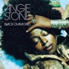 Angie Stone Black Diamond (Deluxe Edition)