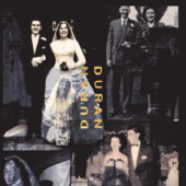 Come Undone  Duran Duran - Duran Duran