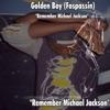 Remember Michael Jackson Single