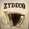 Various Artists - Zydeco  artwork