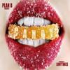 Plan B - Candy ilustración