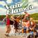 Various Artists - Vain Elämää - Kausi 2