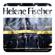 Tocka (Sehnsucht) (Live 2012) - Helene Fischer