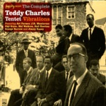 The Teddy Charles Tentet - Nature Boy