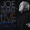 Fire It Up (Live) - Joe Cocker