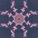 Sleepless (feat. Jezzabell Doran) - Flume