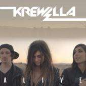 Alive Krewella