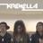 Download lagu Krewella - Alive.mp3