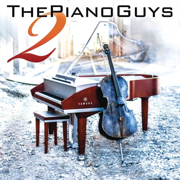 Lalo Schifrin Piano Strings And Bossa Nova