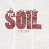 The Soil - Iinkomo (feat. Zakwe) [Beatbox Remix] [Bonus track] artwork