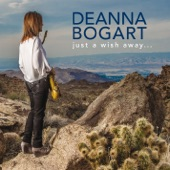 Deanna Bogart - Fine By Me Good Bayou