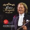 Rieu Royale, André Rieu