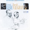 Until I Met You (Alternative Version) (Remix)  - Count Basie & Sarah Vaughan