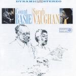 Count Basie & Sarah Vaughan - Until I Met You (Remix)