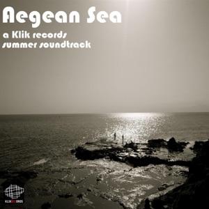 Aegean Sea - A Klik Rec. Summer Soundtrack