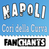 SSC Napoli Fans Songs - Ole Diego