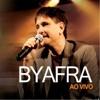 Byafra