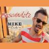 Mike Bahía - Buscándote (Radio Edit) ilustración