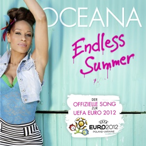 Oceana - Endless Summer (Single Mix)