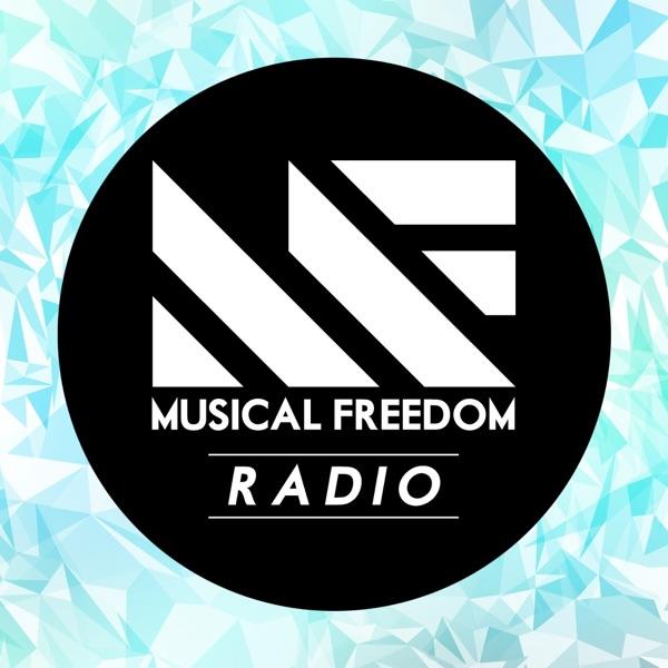 Musical Freedom Radio ile ilgili görsel sonucu