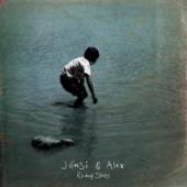Jonsi & Alex - Indian Summer