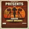 FakeOb - Sweet Dreams