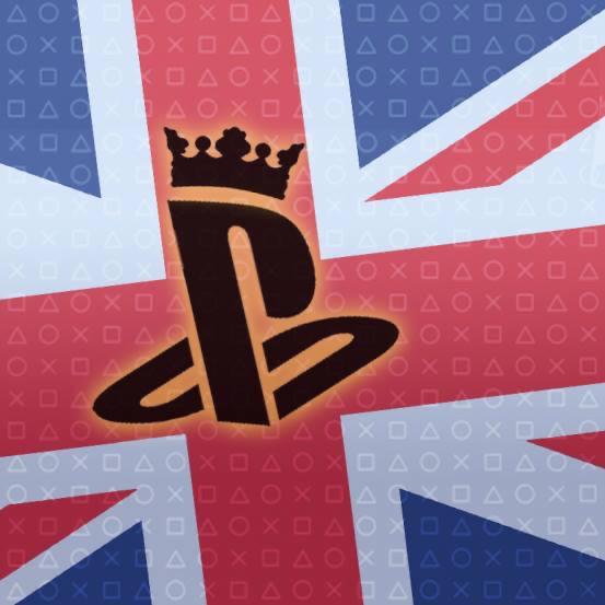 PlayStation Radio UK
