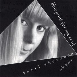 Blueprint for my soul by kerri sherwood on apple music blueprint for my soul kerri sherwood malvernweather Gallery